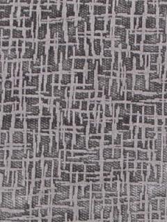 Scalamandre Fabric - Crackle - Slate Grey 36369-007
