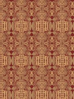S. Harris Fabric - Hendrick - Jasper 4644502