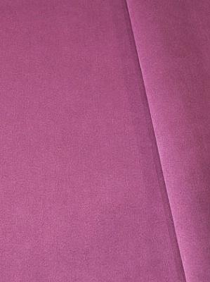 B.Berger fabrics
