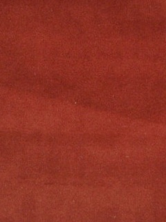 Greenhouse Fabric - 74173 - Coral