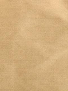 Duralee Fabric - 89188-264 - Goldenrod