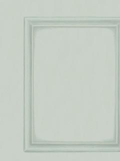 Cole & Son Wallpaper - Library Panel - Duck Egg 98_7028_CS