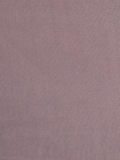 Greenhouse Fabric - A3115 - Amethyst