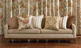 Barclay Butera Bungalow and Retreat Fabric