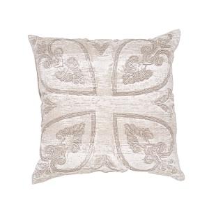 Jaipur Pillow - Pasha - Ivory BRE02