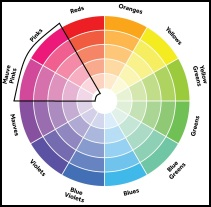colorwheel3