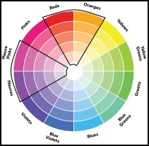 colorwheel4