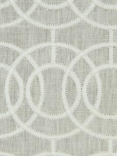 Beacon Hill Fabric - Crosby - Ivory