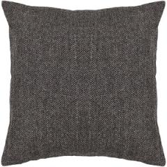 Chandra Pillow - CUS-28007
