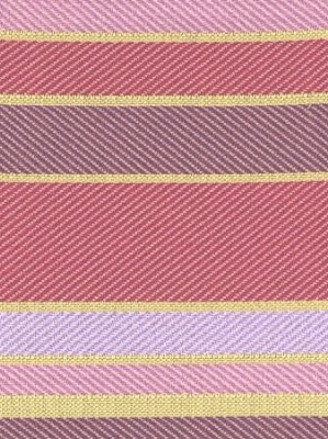 Clarke & Clarke Fabrics - Erba - Orchid