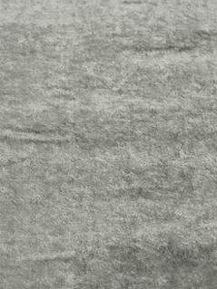 Mulberry Fabric - ROSSINI VELVET - SILVER GREY FD628-J38