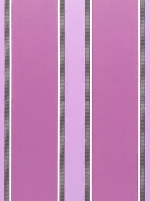 Clarke & Clarke Fabrics - Ferdinand - Orchid