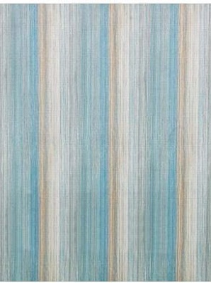 interior decor stout glance fabric