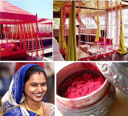 tent wedding marriage