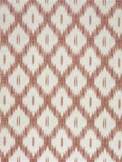 Kravet Fabric - Sommers - Coral LA1336-19