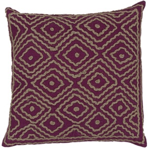 Surya Ethnic Pillow - LD032