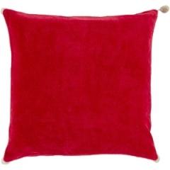 Surrya Pillow - VP003 - 18x18