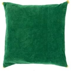 Surya Pillow - VP006