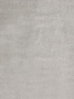 Fabricut Fabric - Fillmore Velvet - Silver 1149202