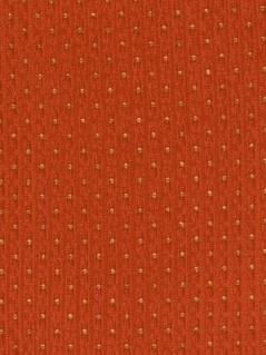 Fabricut Fabric - Apropos - Paprika 1232226