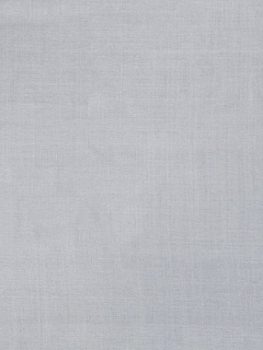 Fabricut Fabric - Andes Silk - Grey 1646088