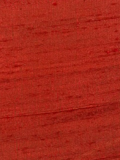 Fabricut Fabric - Luxury Silk - Redwood 1749371