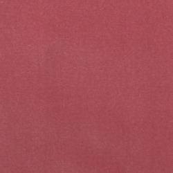 Highland Court Fabric - 190138H-4 Pink