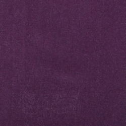 interior decor fabric trends purple velvet highland court fabric