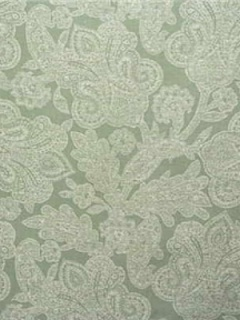 Lee Jofa Fabric - FRENCH PAISLEY FOG 2007147_113_0