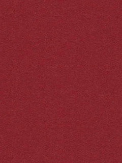 interior decor fabric designs lee jofa felt fabric red