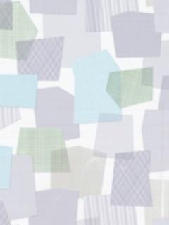 Tres Tintas Wallpaper - Collage 2036-4