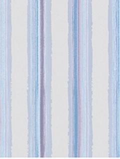 Tres Tintas Wallpaper - Memory 2042-3