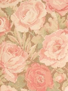 Fabricut Fabric - Latour - Coral Garden 2078902