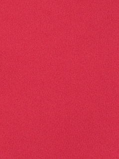 Fabricut Fabric - Solar Satin - Raspberry 2082201