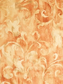 Fabricut Fabric - Phrasing - Apricot 2302608