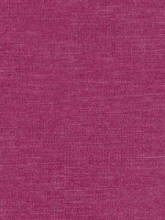 kravet velvet fabric interior design decor home upholstery suede cotton