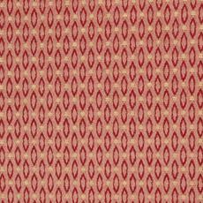 Duralee Fabric - 32052-428 Rosetta