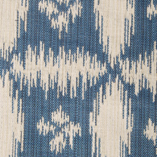 Duralee Fabric - 32091-99 Blueberry