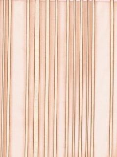 Fabricut Fabric - Rare Earth - Adobe 3277702