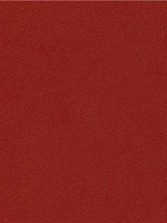 Kravet Fabric - Carmine - Russet 32862-19