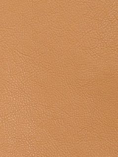 Fabricut Fabric - Chemical - Camel 3471703