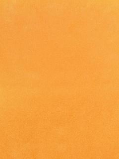 Fabricut Fabric - Arctic Glaze - Tangerine 3723017