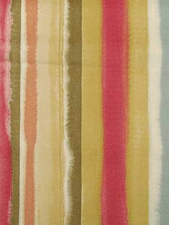 Duralee Fabric - 42352-192 Flame
