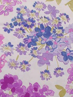 Duralee Fabric - 42354-122 Blossom