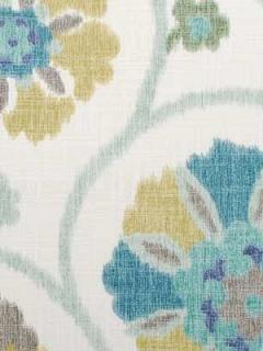 Duralee Fabric - 42357-619 Seaglass