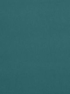 Schumacher Fabric - Gainsborough Velvet - Spruce 42752