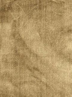 Schumacher Fabric - Venetian Silk Velvet - Praline 62732