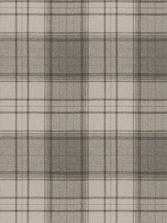 Stroheim & Romann Fabric - BARLOW - Grey 6337801