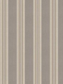 Stroheim & Romann Fabric - BALDWIN - Grey 6338002