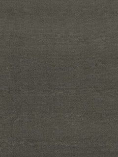 schumacher fabric interior decor velvet luxury grey